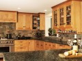 CraftsmanBirch1 kitchen 25