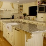 EnglishCountry1 kitchen 41