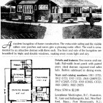 Hazelton5 Sears plan 63