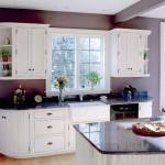 Magee2 kitchen 80