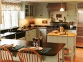 MeetinghouseBlue1 kitchen 88