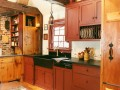OldThymeRemedy1 kitchen 92