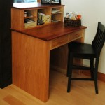 RedBirch5 desk 343
